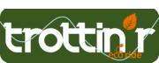 TrottinR